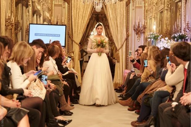 II-Pasarela-bodabook-si-quiero-Carmen-halffter