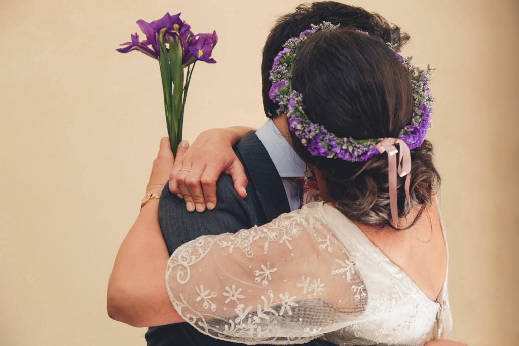 Le Mariage L-J