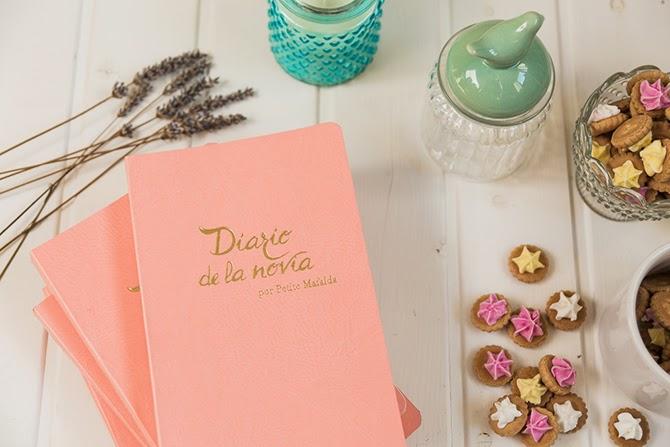 el-diario-de-la-novia (3)