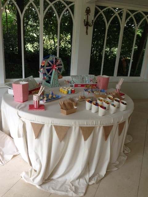 boda-de-ana-mesa-niños